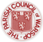 Warsop Parish Council
